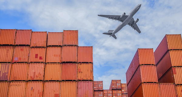 Advantages and disadvantages of exporting | nibusinessinfo co uk
