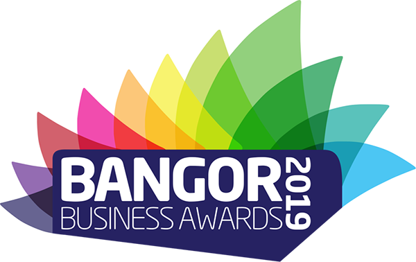 Bangor Business Awards 2019