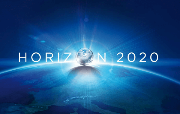 Travel support for R&D SMEs to attend Horizon 2020 events