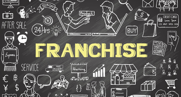 Advantages And Disadvantages Of Franchising Nibusinessinfo