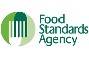 Developed with Food Standards Agency