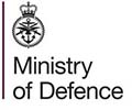 Developed with Ministry of Defence