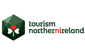 Developed with Tourism Northern Ireland