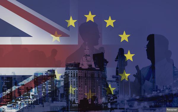 EU Settlement Scheme employer workshops