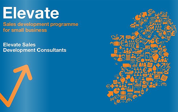 Elevate Programme
