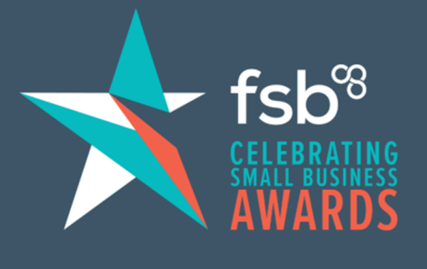 FSB business awards