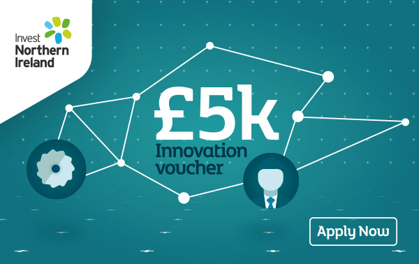 Innovation Vouchers
