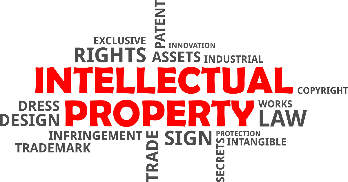 Selling Your Intellectual Property Nibusinessinfo