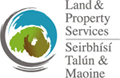 Developed with Land and Property Services