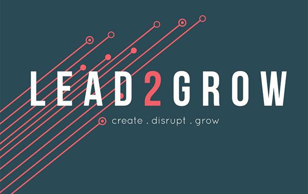 Lead2Grow 2019