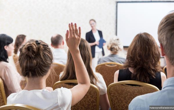 LRA employer seminars