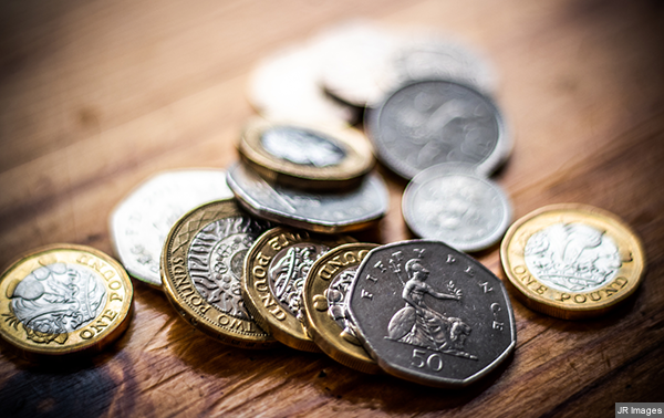 Minimum wage rates to increase from 1 April 2020