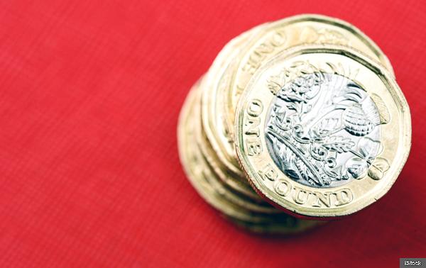 Minimum wage rates to increase