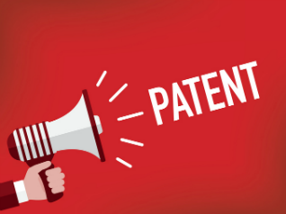 advantages and disadvantages of getting a patent