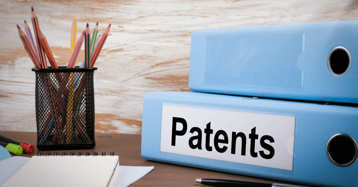 Image result for patent company directory