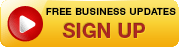 Free Business Updates - Sign up here