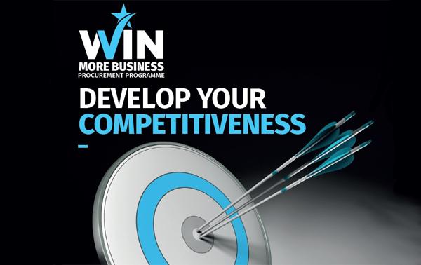 Win More Business Procurement Programme